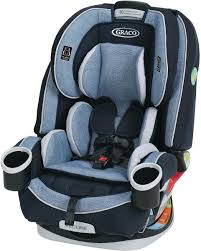 graco 4ever all in one convertible car seat hadlee 9 jpg