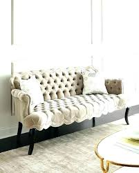 sagging couch sagging couch support new sofa bed support board cool couch support boards sagging couch sagging couch