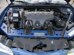 2003 Chevrolet Monte Carlo SS Jeff Gordon Signature Edition 3.8 ...