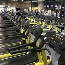 photo of gold s gym richmond va united states