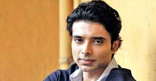 Uday Chopra May Not Be A Successful Actor But He Actually Owns A Rs 25  Crore Villa In Hollywood   Laughing Colours