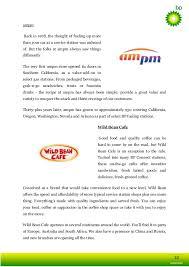 global business strategy of british petroleum bp 9 10 ampm
