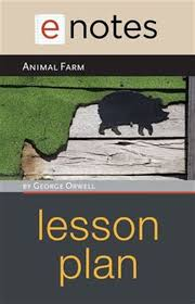 Animal Farm Character Foil Lesson Plan | Www.rangkaianelektronika.co