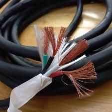 Bảng giá dây tín hiệu âm thanh mới 2021 (Các loại dây thông dụng)