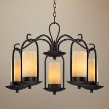 ceiling lights oval chandelier lighting standing chandelier candle holders outdoor candle lights circular candle chandelier