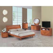 contemporary wood bedroom furniture. Full Size Of Furniture:california King Bedroom Furniture Sets Unique Cosmo Contemporary 4 Piece Large Wood