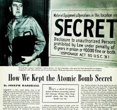 best los alamos images manhattan project  an unbelievable story written about the secret city of los alamos saturday evening post manhattan projectthe