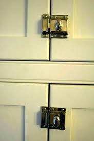 kitchen cabinet lock kitchen cabinet lock kitchen cabinet locks baby kitchen cabinet lock kitchen cabinet door kitchen cabinet lock