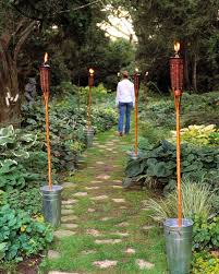 party lighting ideas outdoor. Party Lighting Ideas Outdoor