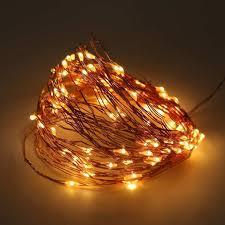 xmas lighting ideas. 10 15 20m LED Solar Fairy String Light Outdoor Wedding Christmas Xmas Lighting Ideas I