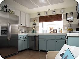 Home Built Kitchen Cabinets Remodell Your Home Wall Decor With Unique Vintage Built Kitchen