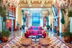 Ty Warner reveals his highly anticipated $75 million renovation of ...