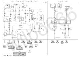 lexus 1uz wiring diagram lexus printable wiring diagram 1uzfe engine diagram 1uzfe home wiring diagrams source