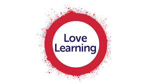 Image result for LEARNING
