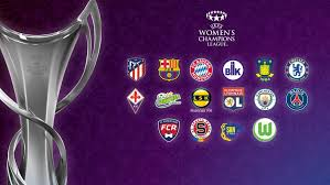 Please ask any questions about the club or the. Brondby Valerenga Uefa Women S Champions League Uefa Com