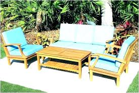 home depot cushions for patio chairs