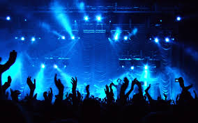 Chico Stage Lighting Stage Lighting Services North State Audio Visual Inc