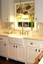 over kitchen sink lighting. Surprising Above Sink Lighting Over Kitchen Light Nice Best Ideas On . L