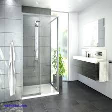 Badezimmer Neu Verfugen Styroporenglischga