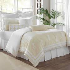 engrossing cream color 92x96 duvet cover bed bath beyond duvet cover ideas then bed bath beyond