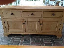 204 best Antique and Scrubbed pine images on Pinterest