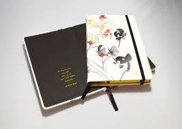 Design A Journal 10 Ways To Start Journaling For Healing Thrive Global