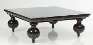 sweet table of cute decorating home ideas with black lacquer coffee table black laquer furniture