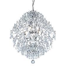 chandeliers large size of bedroomschandelier s room chandeliers modern glass chandelier red chandelier bedroom chandeliers