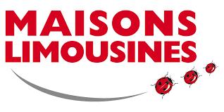 """Résultat de recherche d'images pour """"les maisons limousines logo"""""""