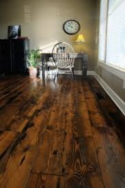 great wood floor ideas photos 24 amazing ideas of rustic wood flooring for extravagant look are you beginning a remodel of your existing house