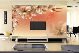 Small Picture Wallpaper Ideas For Home Ideas Interesting wallpapers and Glamour