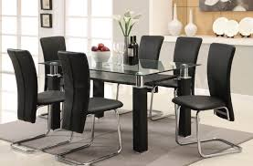 Thomasville Cherry Dining Room Set Dining Room Outlet Collection By Acme Furniture Gt Dining Sets