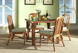 indoor rattan dining sets uk. indoor rattan dining sets uk outdoor wicker chairs sale table and