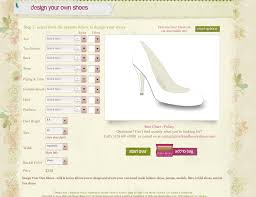 Design Your Own High Heels Online For Free Milk And Honey Shoes Copied Our Online Shoe 22 Michaels