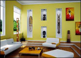 Urban Living Room Design Urban Living Room Art And Design Gallery House Decor
