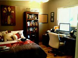 home office in master bedroom. Home Office In Master Bedroom Ideas Area Off Concept Design For