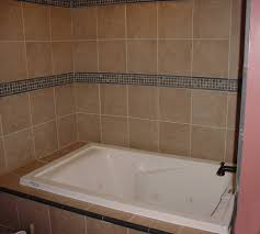 tiling bath tub inspirational install a tub surround or shower surround installing