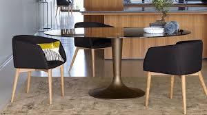 Choisir sa table de salle à manger - Côté Maison