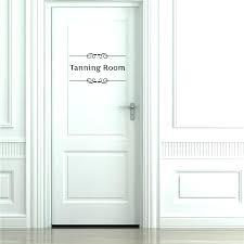 laundry room door refreshing room door laundry door sign laundry vinyl decal laundry refreshing room door