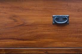 dusting wood furniture. Wooden-furniture3.jpg Dusting Wood Furniture