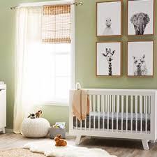 baby furniture ideas. Baby Nursery Ideas Baby Furniture Ideas