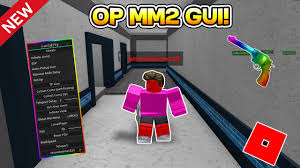 Simply click that button, copy one of our codes, paste it in the box, click the confirm button, and you'll be rewarded! New Op Murder Mystery 2 Gui Unlimited Wins Roblox Youtube