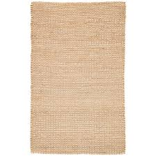 jaipur rugs natural starfish 10 ft x 14 ft solid area rug