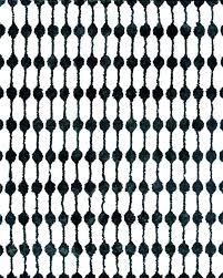 black and white striped rug 8x10 white area rugs black and rug h striped grey chevron