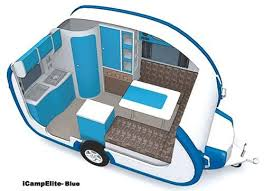 Small Picture Top 25 best Travel trailer camping ideas on Pinterest Camper