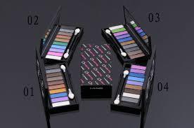 o kitty 10 color eyeshadow palette 3 mac makeup bag mac makeup brush exclusive