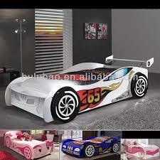 race car bedroom furniture. hotsale cheap kids furniture race car shape bunk bed bedroom o