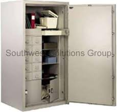 fireproof storage cabinet. Beautiful Storage Fire_King_fireproofmediacabinetfilestoragetexasarkansasoklahoma  Fire King Fireproof Media Cabinet In Fireproof Storage Cabinet E