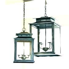 extra large chandelier lighting extra large outdoor floor lanterns large outdoor chandelier lighting large outdoor chandeliers
