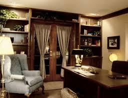 home interior design catalogs captivating home interior design
